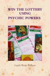 Win The Lottery Using Psychic Powers