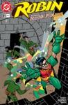 Robin 1993- 51