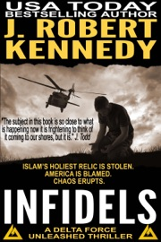 Infidels PDF Download