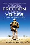Enduring Freedom Enduring Voices