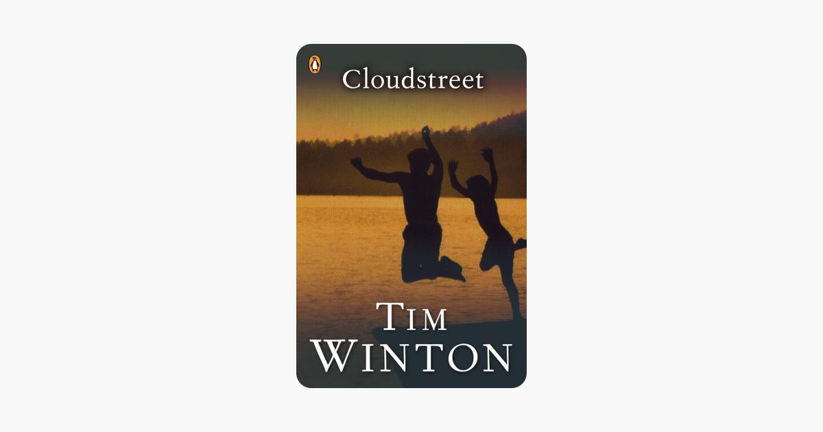 cloudstreet series online