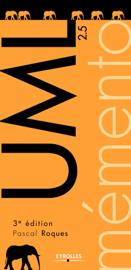 Mémento UML 2.5