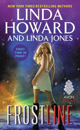 Linda Howard & Linda Jones - Frost Line