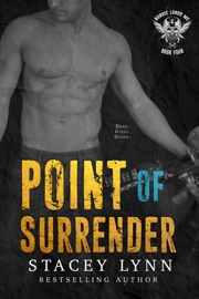 Point of Surrender PDF Download