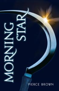 Morning Star Libro Cover