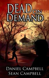 Dead on Demand book