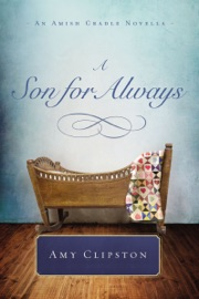 A Son for Always PDF Download