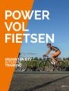 CYCLING CORE HIIT PROGRAM