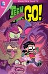 Teen Titans Go 2013- 30