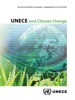 Unece and Climate Change