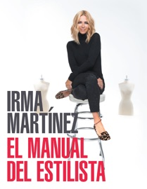 El Manual Del Estilista