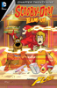 Sholly Fisch & Dario Brizuela - Scooby-Doo Team-Up (2013-2019) #29  artwork