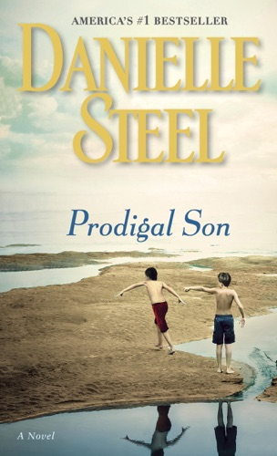 Danielle Steel - Prodigal Son