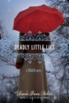 Deadly Little Lies Book 2