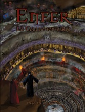 Enfer: Collection D'Art (French Edition)