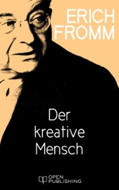 Der kreative Mensch PDF Download