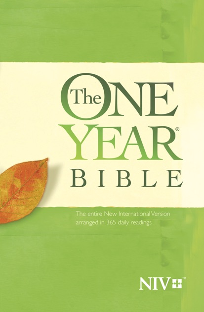 niv holy bible new testament ebook red letter edition zondervan