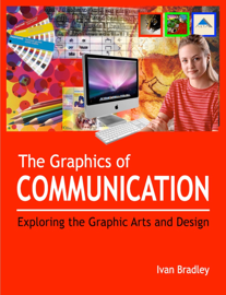 The Graphics of Communication