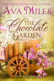 The Chocolate Garden book
