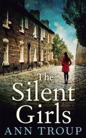 The Silent Girls PDF Download