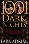 Stroke Of Midnight A Midnight Breed Novella