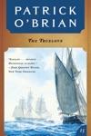 The Truelove Vol Book 15  AubreyMaturin Novels