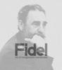 Senado de la RepГєblica LXII Legislatura - Fidel ilustraciГіn