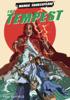 The Tempest - William Shakespeare, Richard Appignanesi & Paul Duffield