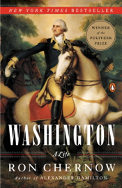 Washington PDF Download
