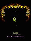 Julie, ou La Nouvelle Héloïse