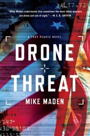 Drone Threat PDF Download