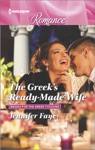 The Greeks Ready-Made Wife