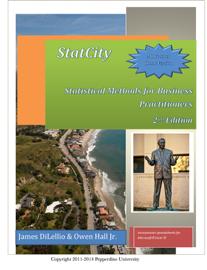 Statcity