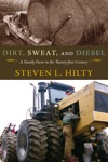 Dirt Sweat And Diesel