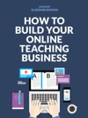 How To Start Your Online Teaching Business