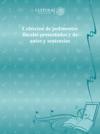 Coleccion De Pedimentos Fiscales Presentados Y De Autos Y Sentencias