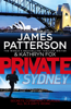 James Patterson - Private Sydney artwork