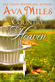 Country Heaven - Ava Miles book summary