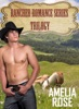 Rancher Romance Series: Trilogy Bundle