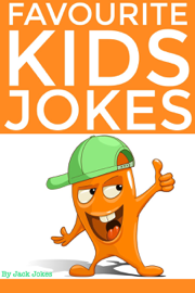 Favourite Kids Jokes