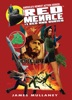 The Red Menace #1: Red And Buried