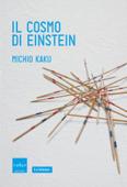 Il cosmo di Einstein