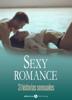 Emma M. Green & Rose M. Becker - Sexy Romance - 3 historias sensuales ilustración