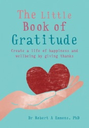 Download The Little Book of Gratitude