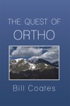 The Quest Of Ortho
