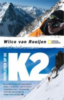 Download and Read Online Overleven op de K2