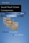 Saudi Real Estate Companion