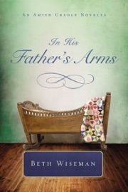 In His Father's Arms PDF Download