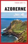 Turen Gr Til Azorerne