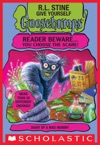 Give Yourself Goosebumps Diary Of A Mad Mummy